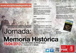 PSOE-150413Mesa