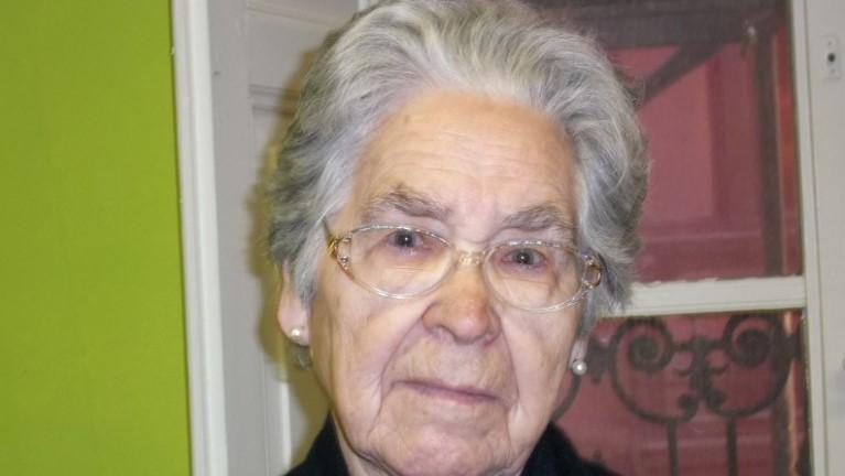 Josefina Lamberto